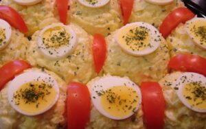 Verzorgde Salades